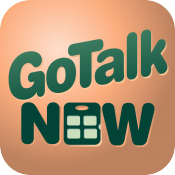 Go Talk thumbnail