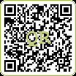 Využití QR kódů thumbnail
