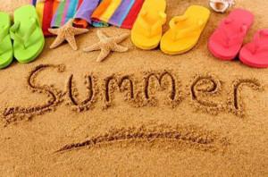 Sdílení prázdninových zážitků thumbnail