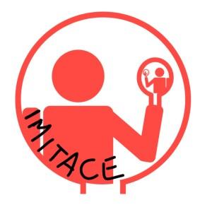 Imitace, videotrénink ➡️ sebeobsluha thumbnail