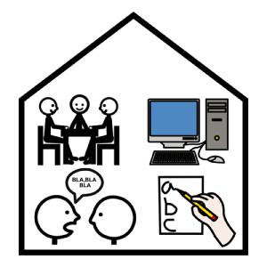 Nástroj počítačové terapie jako nový standard pro aplikace speciální pedagogiky thumbnail