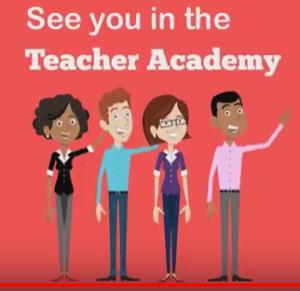 Online matematická třída pro učitele thumbnail