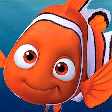 Ryba nemusí být němá … aneb hledejme způsob komunikace thumbnail