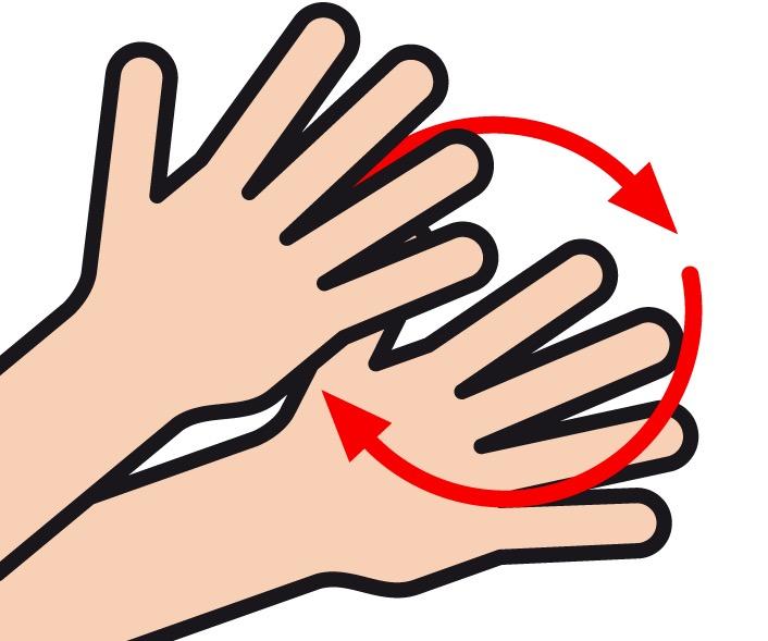 Řeč rukou jako součást podpory komunikace thumbnail