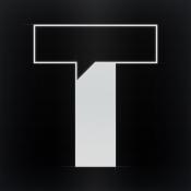 TouchCast thumbnail