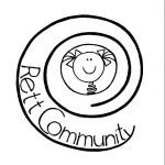 Zkušenosti z Rett komunity thumbnail