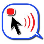 I Click I Talk – multiverze thumbnail