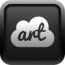 CloudArt – třeba rozšiřování slovní zásoby… thumbnail