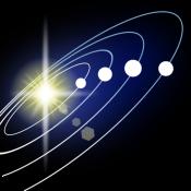 Tečka za učivem o planetách (ČaS) thumbnail