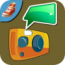 Aplikace Click n´ Talk thumbnail