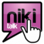 Niki Talk thumbnail