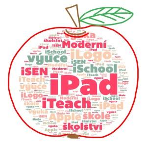 Čeští učitelé a ipady thumbnail