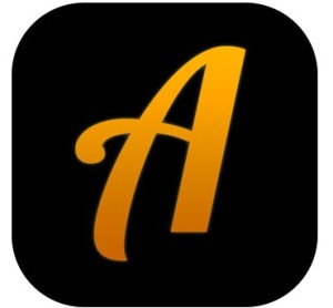 Actionbound – aplikace do školy i na prázdniny thumbnail