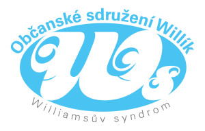 Willík a iSEN v Želivě thumbnail
