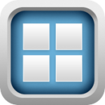 Třídy v aplikaci Bitsboard thumbnail