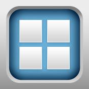 Bitsboard – rozcestník thumbnail