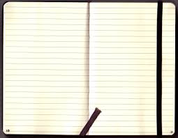 Jednoduché deníčky a diáře thumbnail