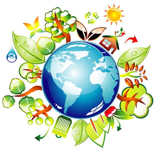 Člověk a svět – rozmanitost přírody thumbnail