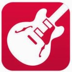 Hudba na dotyk – GarageBand na iPadu I. thumbnail