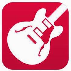 Hudba na dotyk II. – Zpíváme koledy s GarageBandem thumbnail