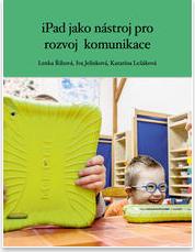 iPad jako nástroj pro rozvoj komunikace: e-book ke stažení thumbnail