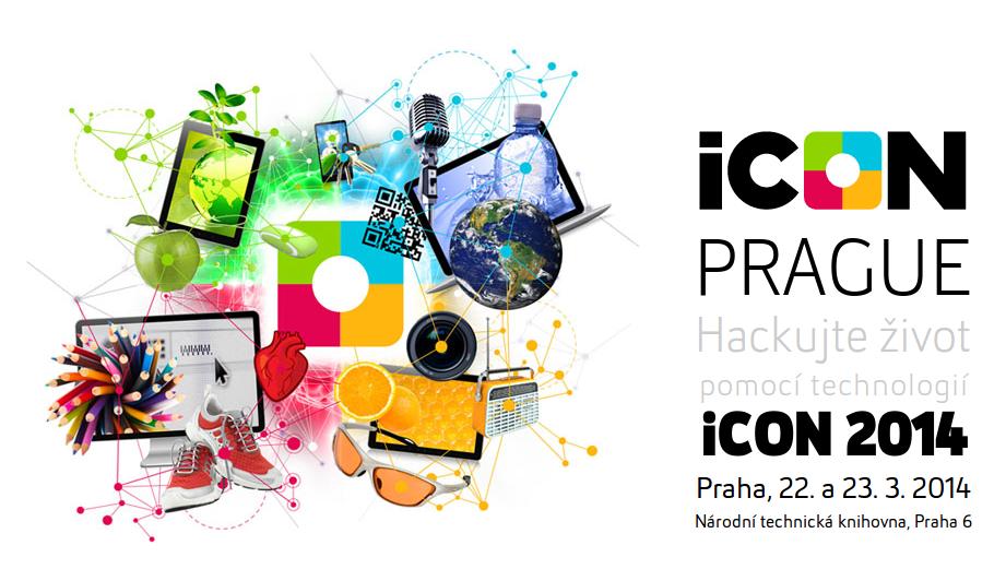 iCON 2014 thumbnail