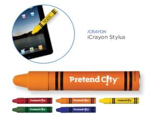 icrayon_stylus