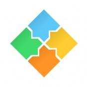 ABC-Puzzle – udělejte si vlastní puzzle thumbnail