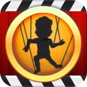 PuppetPals 2 – živé loutky thumbnail