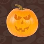 Halloween v iPadu thumbnail