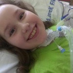 Klárka a její iPad thumbnail