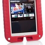 Bezpečný obal pro iPad Air thumbnail