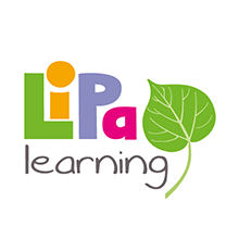 Lipa Learning thumbnail