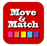 Move and Match – návod thumbnail