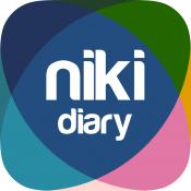 Niki kalendáře thumbnail