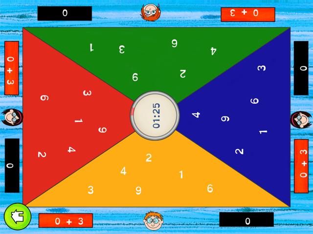 Matematické hry pro víc hráčů thumbnail