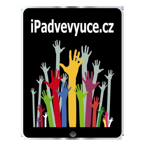 Na rande třeba s iPadem… thumbnail