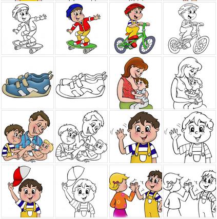 Vhodne Obrazky Do Aplikaci